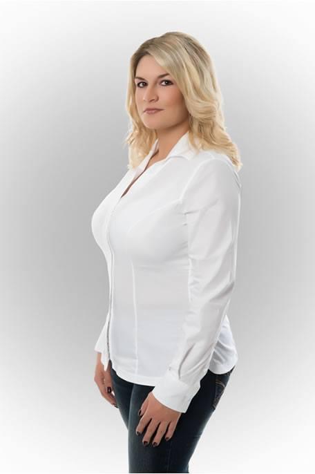 clothes for big breasts